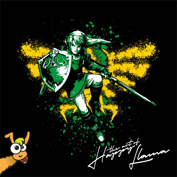 Zelda-link-Tee-wm