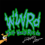 WhatWouldRickDo-wm