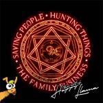 TheFamilyBusiness-DevilsTrap